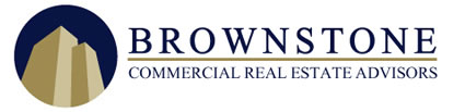 Brownstone: Commercial Real Estate Advisors