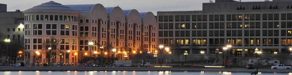 Brownstone: Commercial Real Estate Advisors